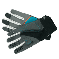 Tool Gloves
